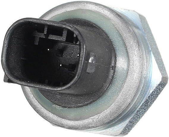 Pergrate Dynamische Stabilitätskontrolle Bremsdrucksensor 34521164458 55cp09 03 55pp09 02 Auto