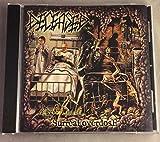 Deceased- SurreaL OverdosE LAR030 CD