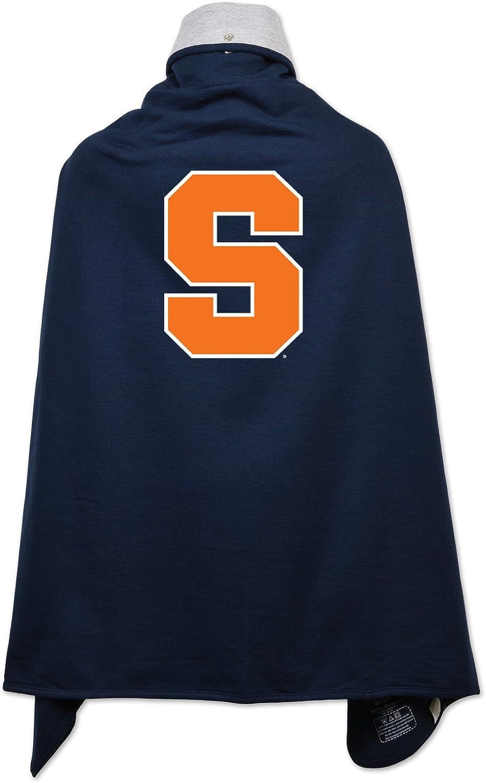 College Kids NCAA Cape Drape