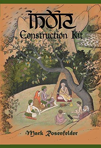 India Construction Kit ()