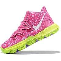 Zapatillas De Baloncesto para Mujer Air Zoom Turbo Kyrie Irving 5