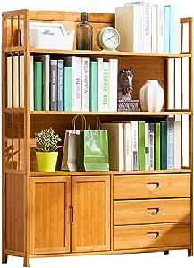 Bookcases Estante Organizador de Zapatos para Libros