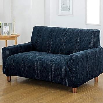 YYJDGXXCP Elástico Funda de sofá Impermeable Funda para sofá ...