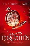 Forgotten: 3