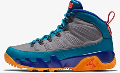 info for b4b1c c62ff Jordan Air Jordan 9 Retro Boot Nrg Mens Ar4491-300 Size 10