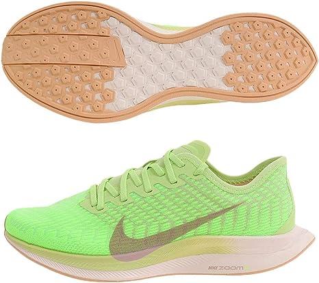 Nike Performance Air Zoom Pegasus Turbo 2 - Zapatillas de Running ...