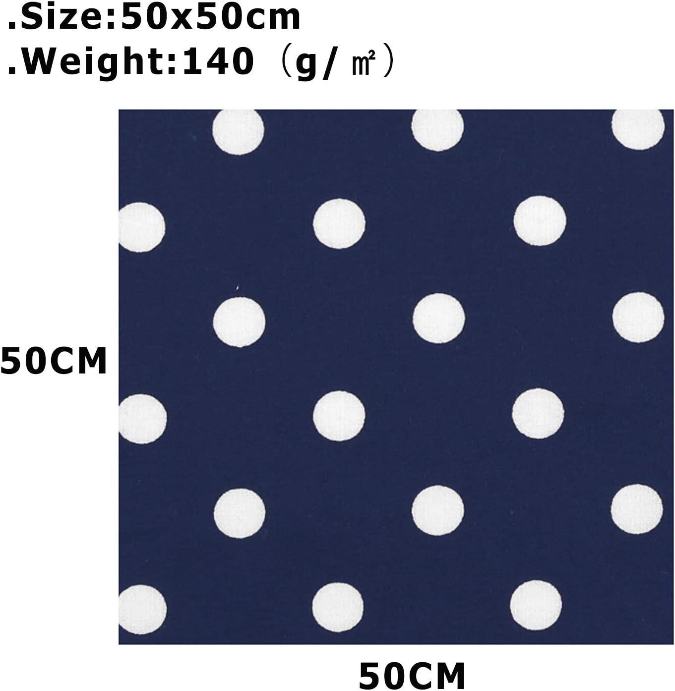 20 St/ück Metallstreifen 40 Meter Gummiband Unterschiedliche Muster Baumwollgewebe Stoffpakete f/ür n/ähstoffe DIY Stoff,Grau Travistar 7 St/ück 50 x 50cm Baumwollstoff Patchwork Stoffe Baumwolle