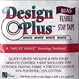LJ Designs LJ-003 Bias Fusible Tape