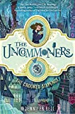 The Crooked Sixpence Writing Contest for Grades 4 - 8