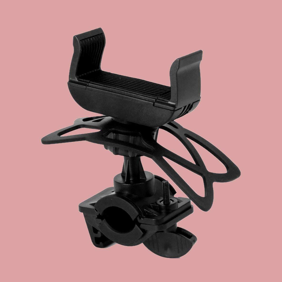 Support pour v/élo v/élo Support de v/élo Accessoires Essentiels Noradtjcca Support pour t/él/éphone Portable