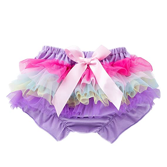 Ropa para bebés,Ropa para niños,(3-18M) Infant Bow Double