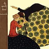 Moonwink [Vinyl]
