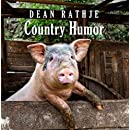 Country Humor