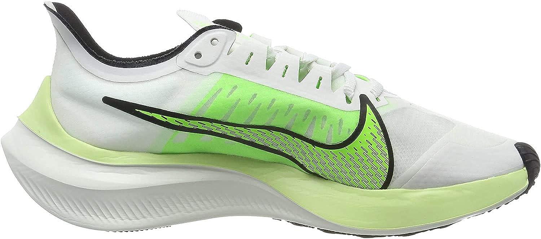NIKE Zoom Gravity, Zapatillas de Entrenamiento para Mujer: Nike ...