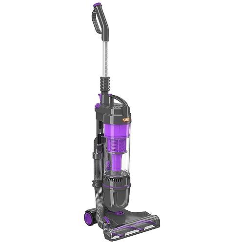 Carpet Vacuum Cleaner Amazon Co Uk