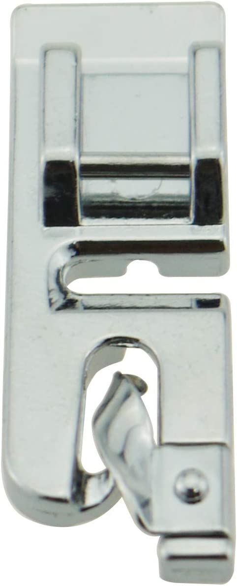 ZIGZAGSTORM 006900008 - Prensatelas para máquina de coser de 3 mm ...