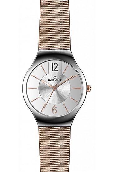 Reloj Radiant mujer New Northlady RA404207