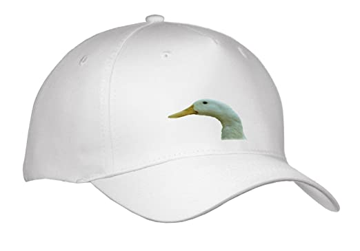 amazon com taiche vector duck just ducky vector caps