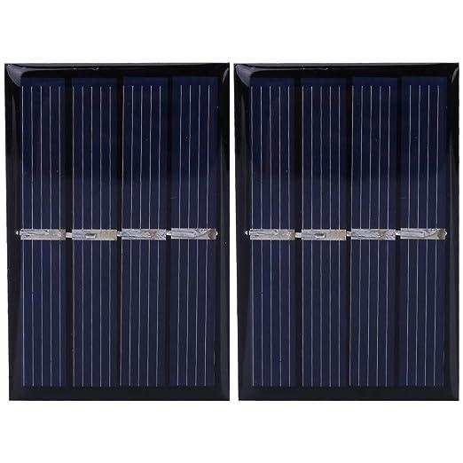 Boquite Cargador Solar, Panel Solar, Mini Panel Solar ...