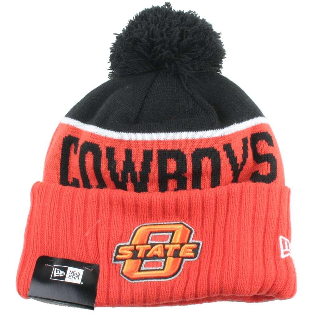 sale retailer efb73 2ea30 ... germany ncaa new era stocking cap new era baylor bears christmas gift  store 85801 1a6e1