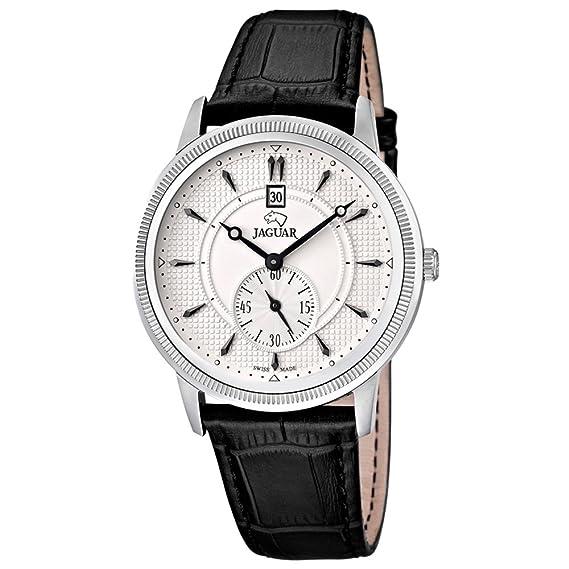 Jaguar J664/1 - Reloj para Hombres