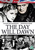 The Day Will Dawn (2015 Edition) [DVD]