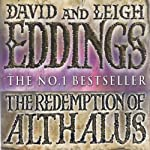 The Redemption of Althalus | David Eddings,Leigh Eddings