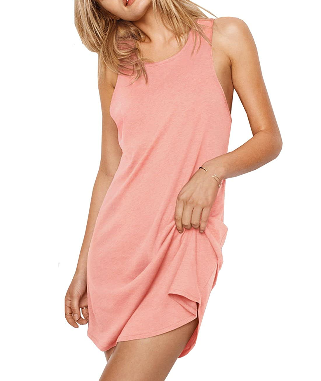 179cfc58567 Top 10 wholesale I Only Sleep In Pink Pajamas - Chinabrands.com