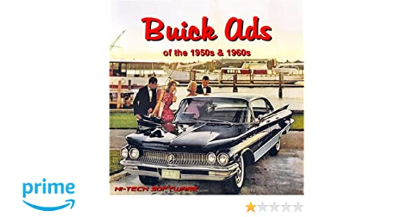 Find ANY Buick PARTS with this CD Guaranteed!