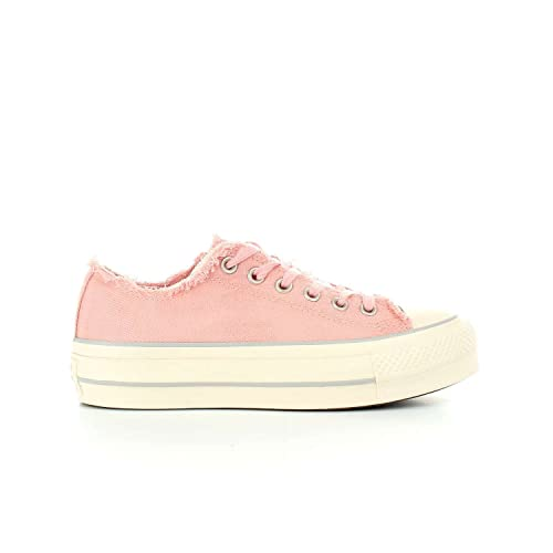 e6d9a6607e184 Converse 560948C Sneakers Donna  Amazon.it  Scarpe e borse
