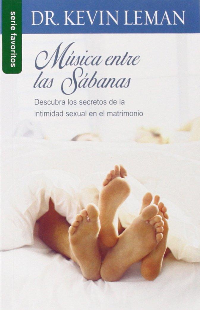 Musica entre las Sabanas (Spanish Edition) (Favoritos) pdf epub