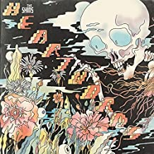 The Shins - 'Heartworms'