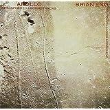 Apollo  Atmospheres And Soundt