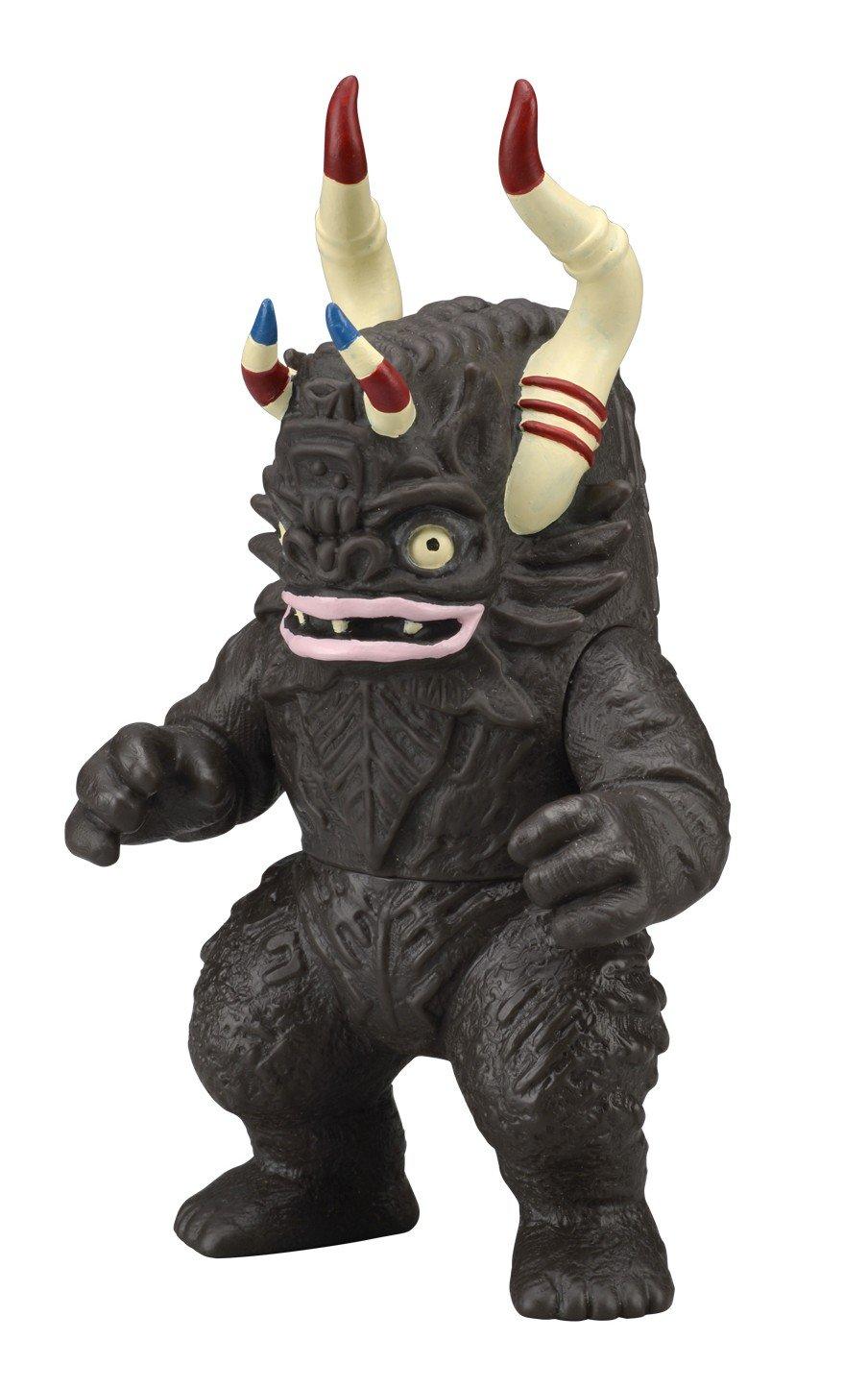 gran descuento 500 Miklas Ultra Monster Monster Monster (japonesas Importaciones)  wholesape barato