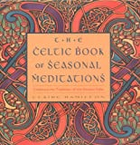 The Celtic Book of Seasonal Meditations