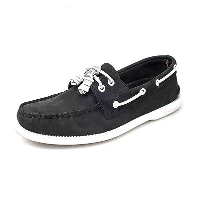 93a7afb4d Egmont Men s Boat Shoes