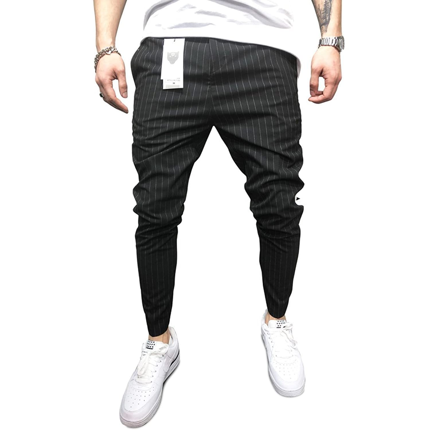 b5affe3241 Top 10 wholesale Brand Streetwear - Chinabrands.com