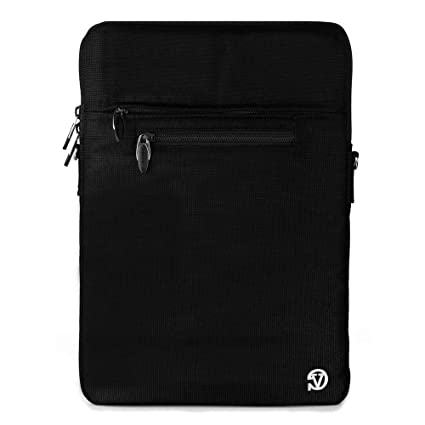 8c6faef09600 Amazon.com: 13.3 to 14 Inch Laptop Shoulder Bag Fit Asus VivoBook ...