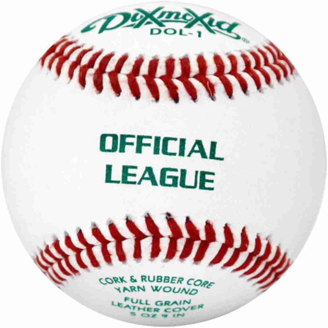 ダイヤモンドスポーツ野球dol-1 (Blem)