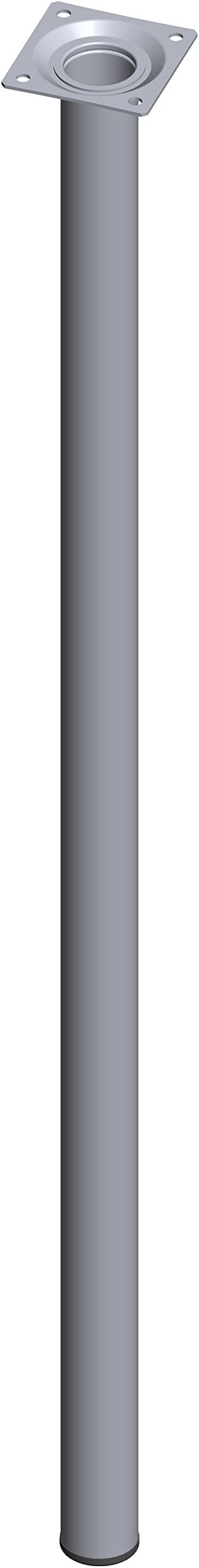 ZYElroy 10PCS Set de Combustible Tubos de Manguera Abrazadera de la Manguera del Tubo Sujetador Clip Clips 15-17mm Tubo Circular Abrazadera de Pipa de Agua del Aire