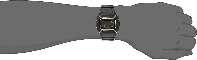 Seiko SSB027 Men s Chronograph Stainless Steel Case Watch