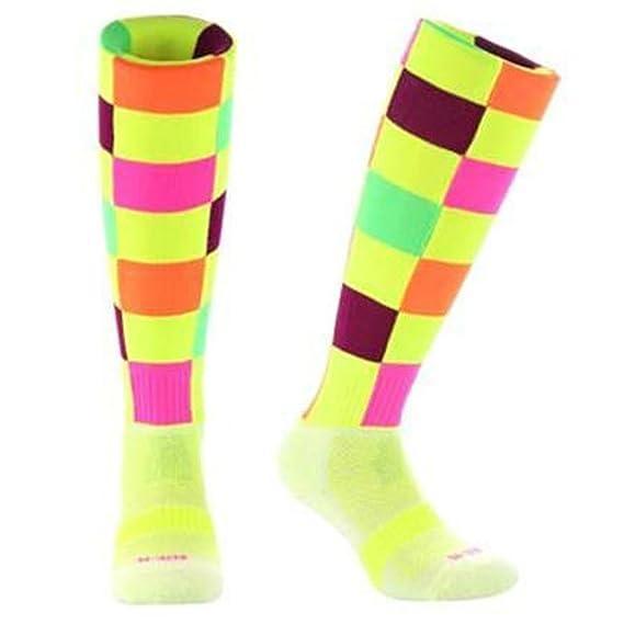 Calcetines deportivos de Samson Hosiery®para ir al gimnasio, salir a correr