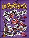 La Petite Lucie, tome 3 par Joan