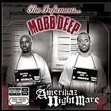 Amerikaz Nightmare [Explicit]