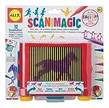 ALEX Toys Artist Studio ScaniMagic