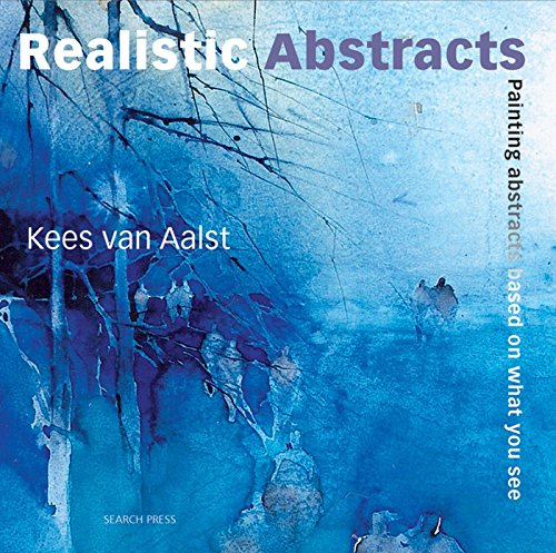 This book introduces the concept of realistic abstract painting - a loosely impressionistic form of painting that leaves much to the imagination of the viewer. The subject, though recognisable, is executed with freedom and fluidity, resulting in a pa...
