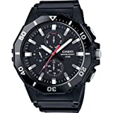 Montre Homme Casio Collection MRW-400H