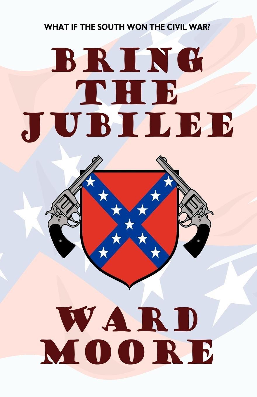 Scenario of the jubilee