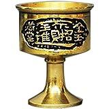 风水铜制造水杯小