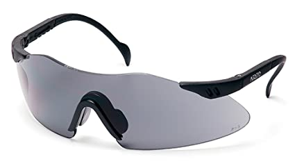 d774eaf798 Amazon.com   Pyramex Intrepid Safety Eyewear